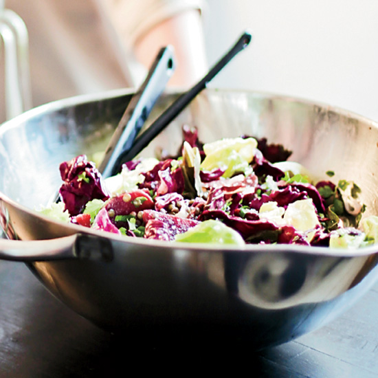 201111-r-beet-and-red-cabbage-salad-with-lentils-and-blue-cheese.jpg