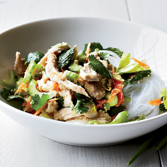 HD-201305-r-vietnamese-chicken-noodle-salad.jpg