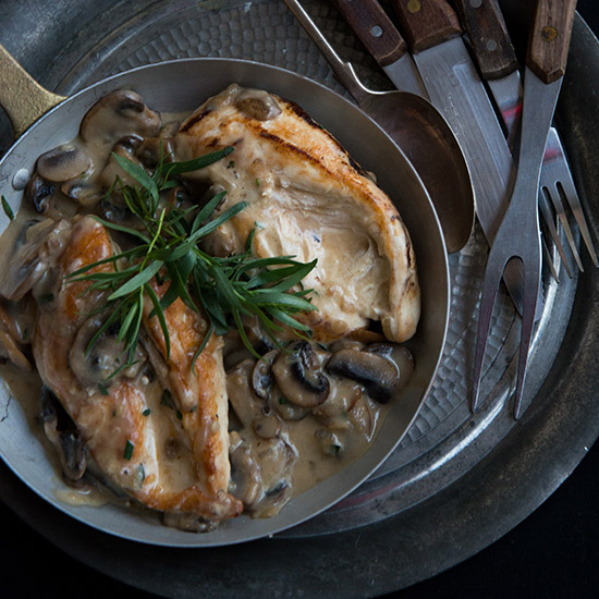 HD-201307-r-chicken-and-mushroom-fricassee.jpg