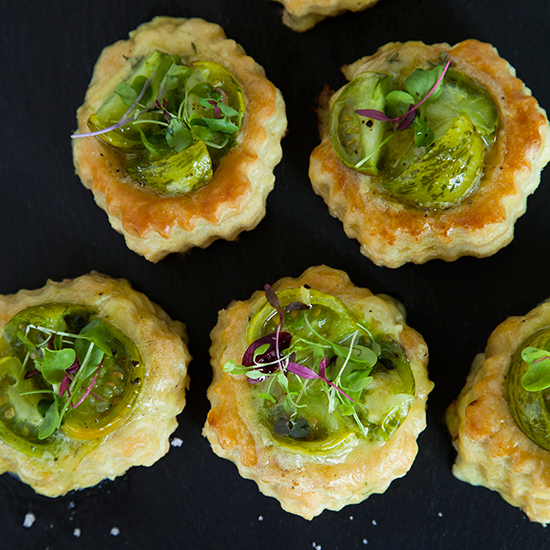 HD-201401-r-roasted-green-tomato-and-smoked-cheddar-tarts.jpg