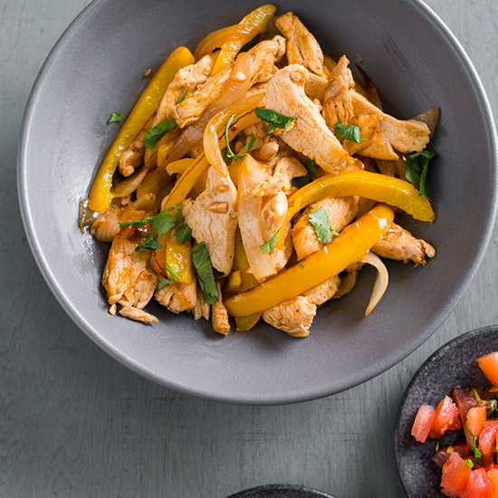 HD-201403-r-tequila-chicken-fajitas.jpg