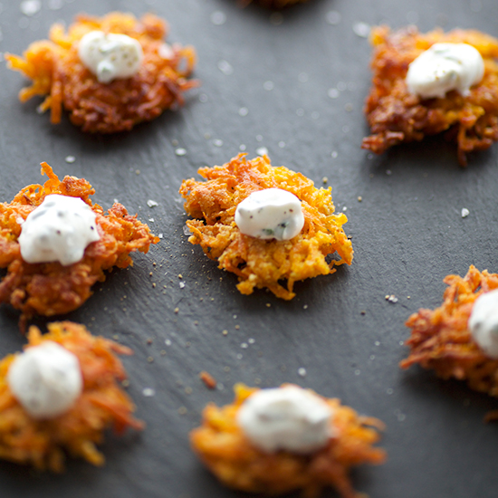 hd-201402-r-butternut-squash-latkes-with-chive-sour-cream.jpg