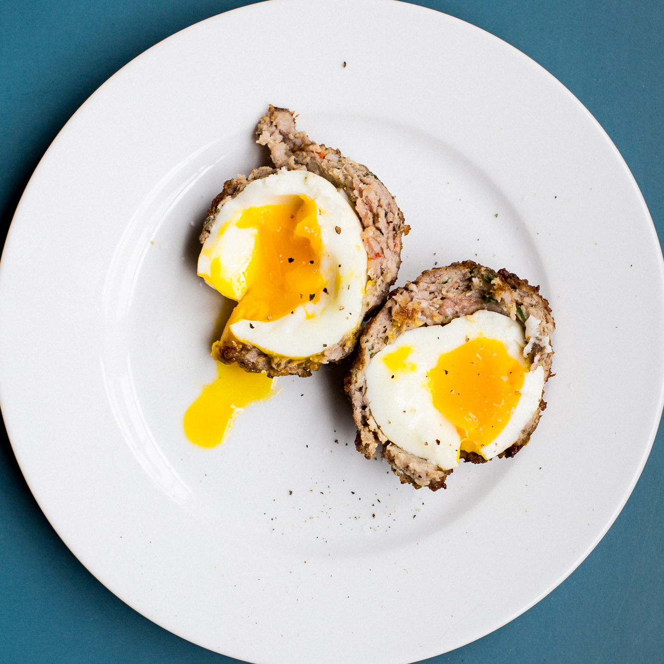 201501-r-soft-boiled-scotch-eggs.jpg