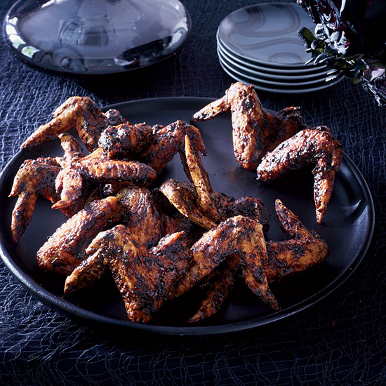 HD-201210-r-fried-chicken-wings-with-black-bean-sauce.jpg