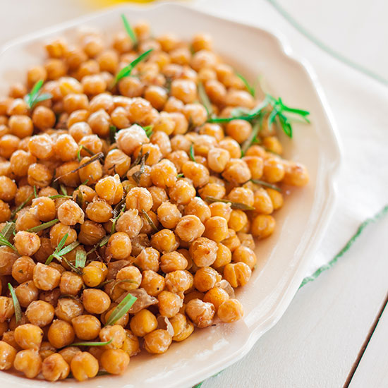 HD-201311-r-crunchy-chickpeas-with-rosmeary-and-olive-oil.jpg