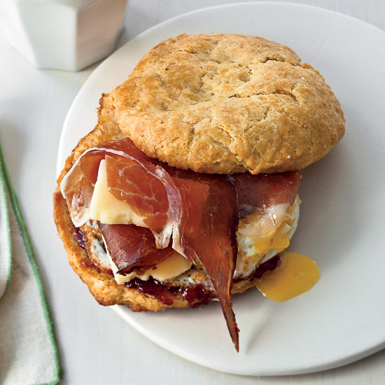 original-201101-r-breakfast-biscuit-HD.jpg