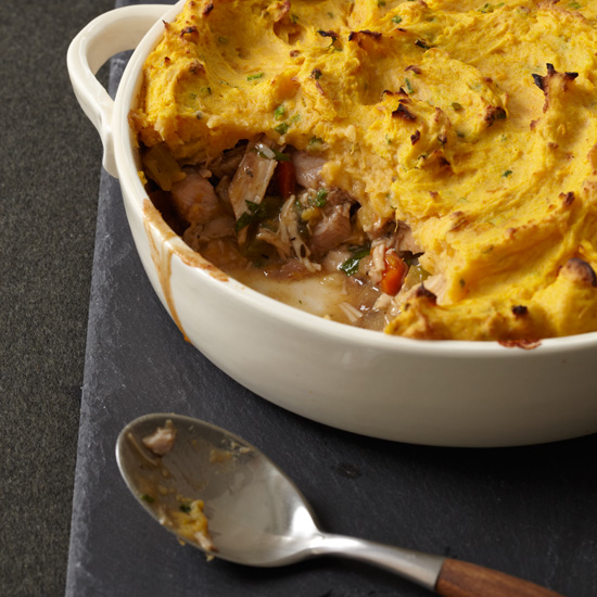 original-201111-r-turkey-shepherds-pie-with-two-potato-topping.jpg