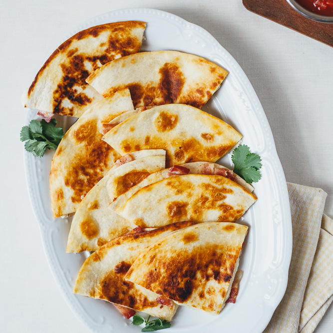 HD-201408-r-smoked-gouda-and-bacon-quesadillas.jpg