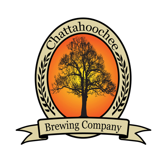 Chattahoochee Brewing Company