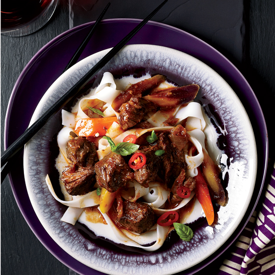 HD-201204-r-asian-beef-with-basil.jpg