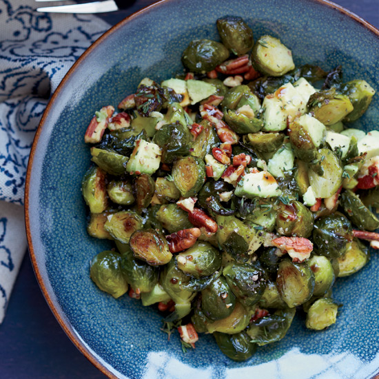 HD-201303-r-roasted-brussels-sprouts-with-toasted-pecans-and-avocado.jpg