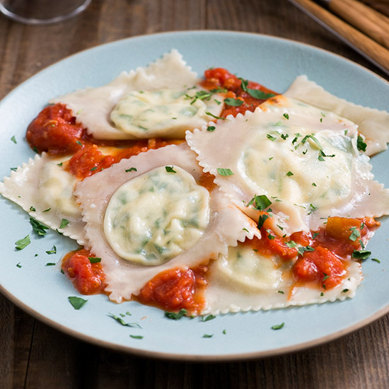 HD-201404-r-easy-wonton-spinach-and-feta-ravioli.jpg