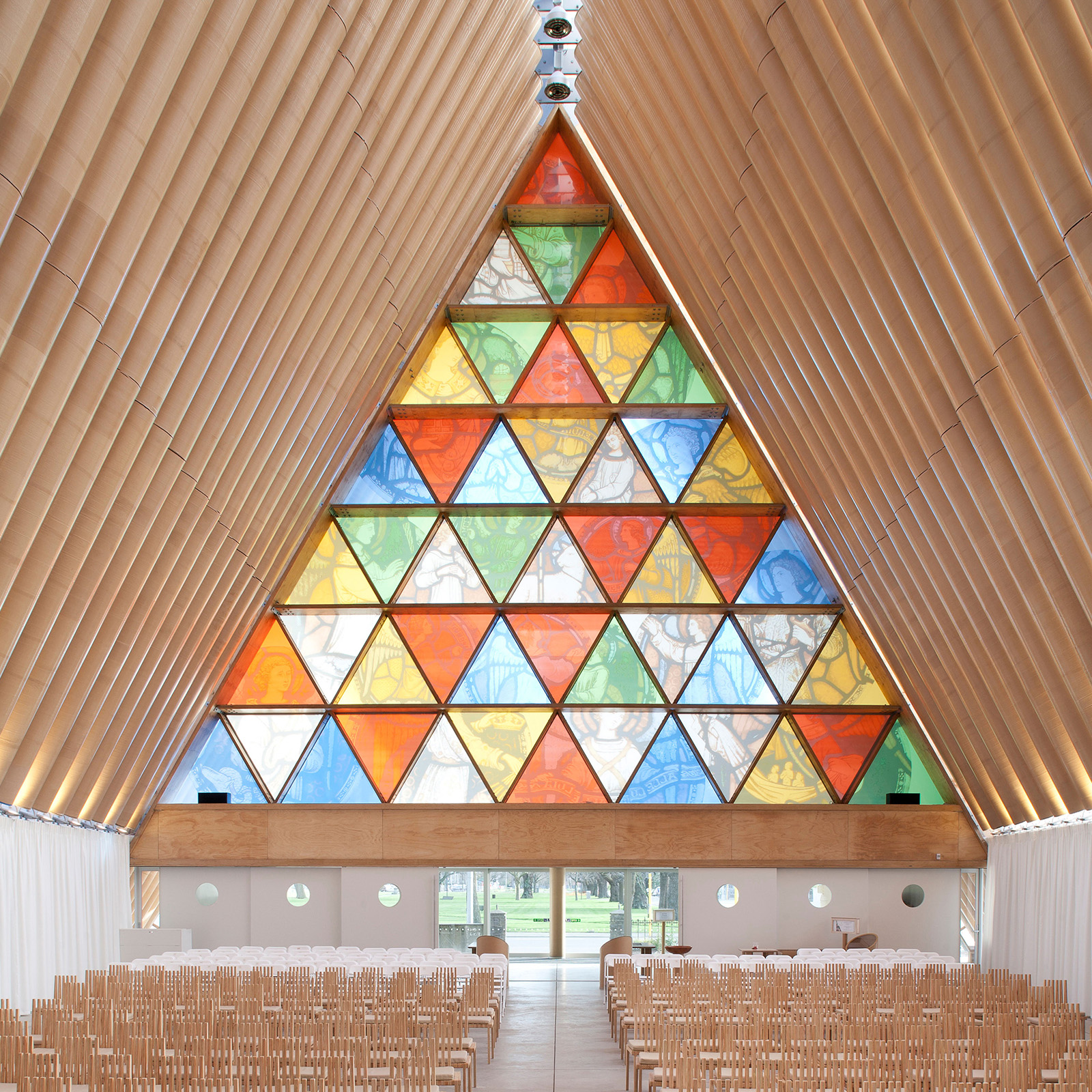 MAG1215-XL-new-zealand-cardboard-cathedral.jpg