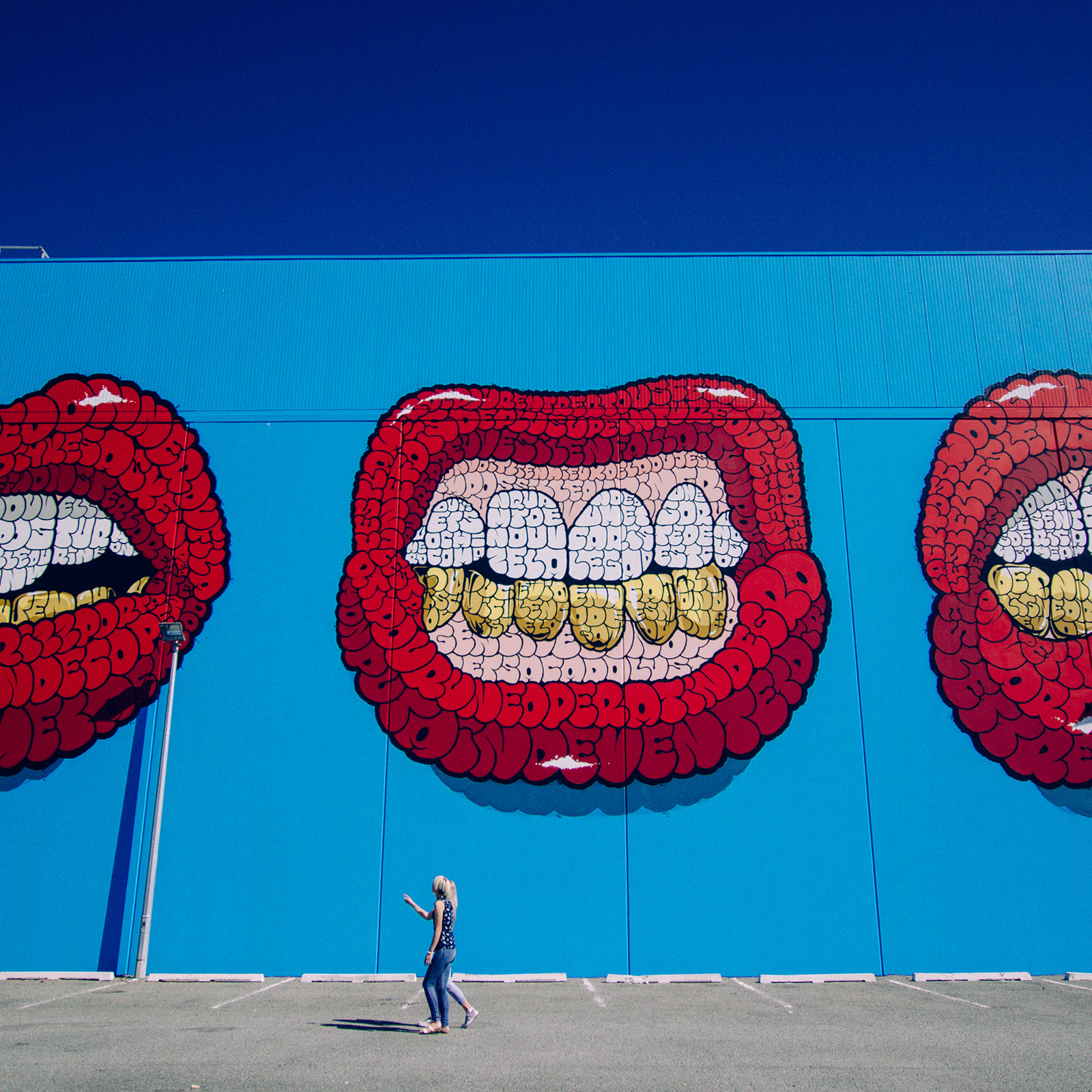 MAG1215-XL-new-zealand-street-art.jpg