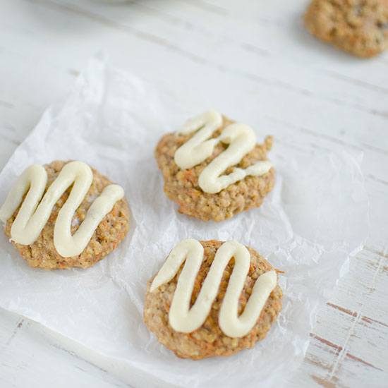 hd-201401-r-oatmeal-carrot-cookies-with-cream-cheese-frosting.jpg