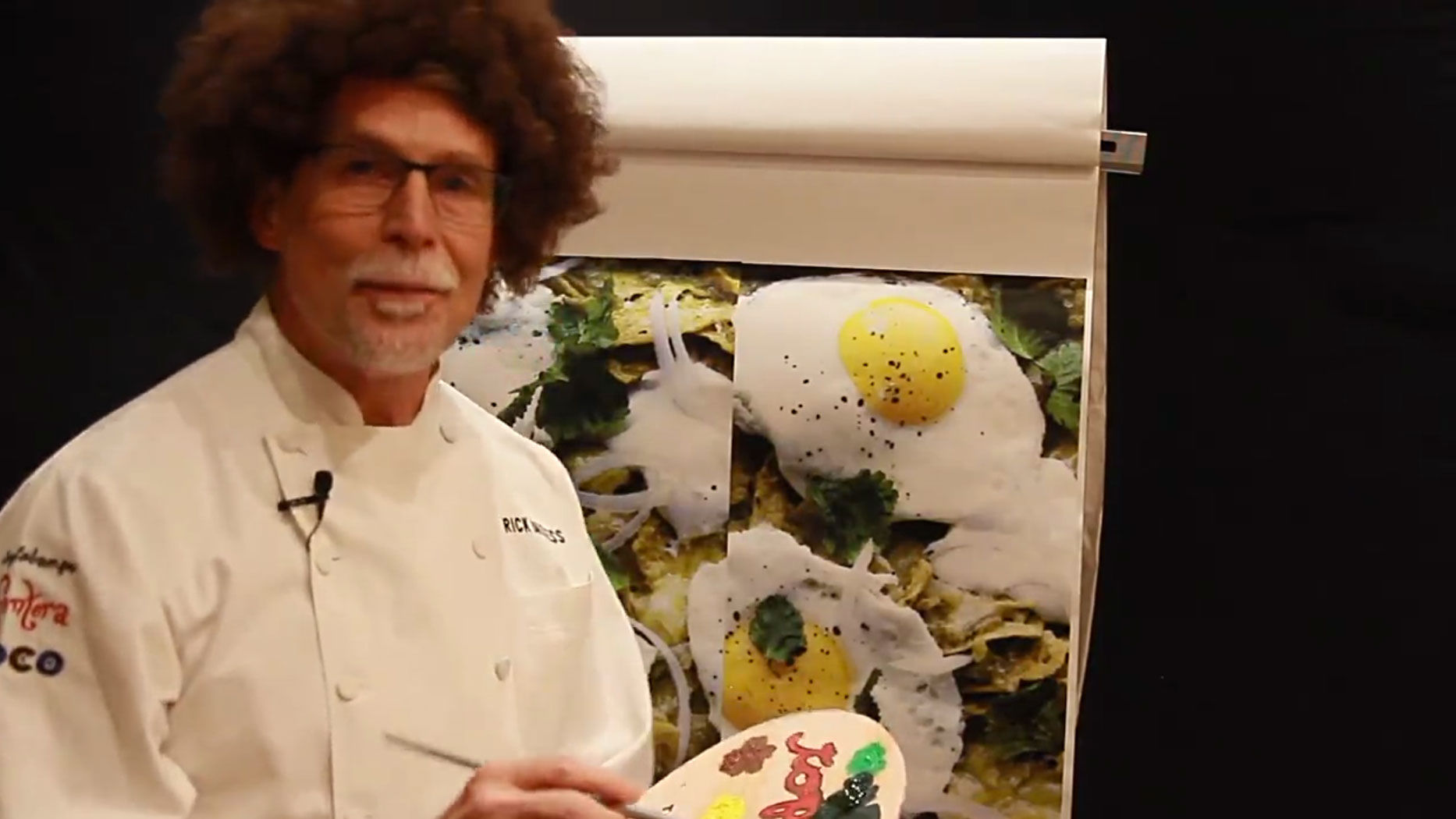 VIDEO1115-FT-rick-bayless-bob-ross.jpg
