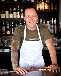 original-201308-a-chef-365-ed-kenney.jpg