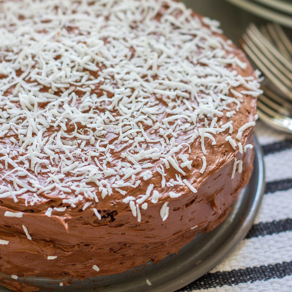 HD-201402-r-coconut-flour-chocolate-cake.jpg