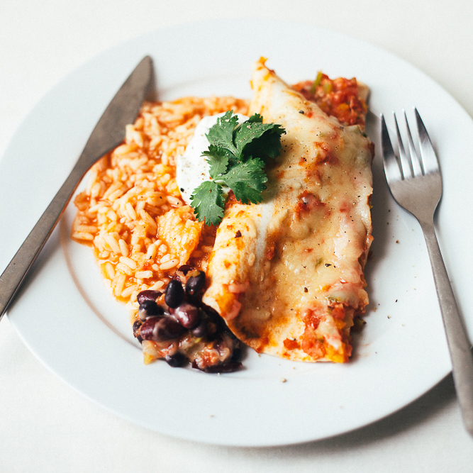 HD-201408-r-bean-and-cheese-vegetarian-enchiladas.jpg