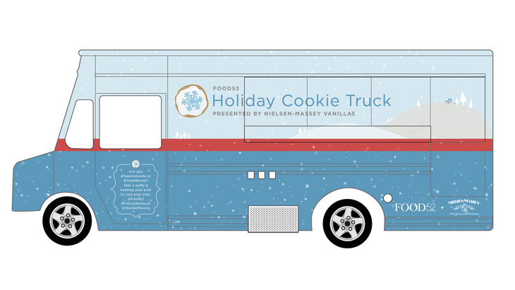 FOOD521115-FT-holiday-cookie-truck.jpg