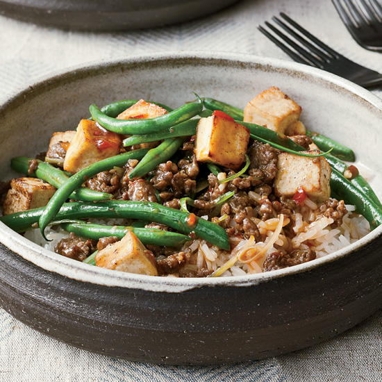 HD-201111-r-spicy-green-bean-and-tofu-stir-fry-with-ground-bison.jpg