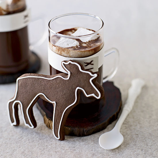 HD-201112-ss-best-hot-chocolate-baked.jpg