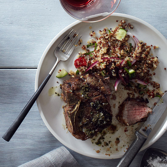 HD-2013-r-lamb-chops-with-grape-leaf-salsa-verde.jpg