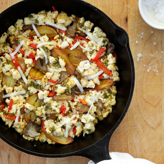 HD-201305-r-scrambled-tofu-with-potatoes-mushrooms-and-peppers.jpg