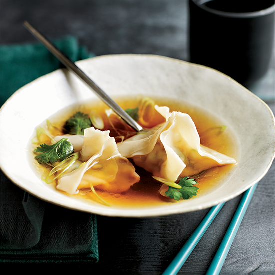 HD-201312-r-chicken-and-shrimp-wonton-soup-with-lemongrass-broth.jpg