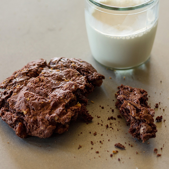HD-201402-r-chewy-double-chocolate-cookies.jpg