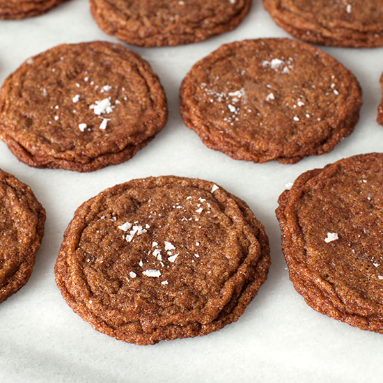HD-201404-r-chewy-cinnamon-spelt-cookies-with-sea-salt.jpg