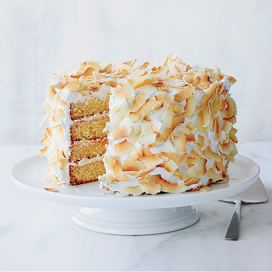 HD-201405-r-four-layer-coconut-cake.jpg