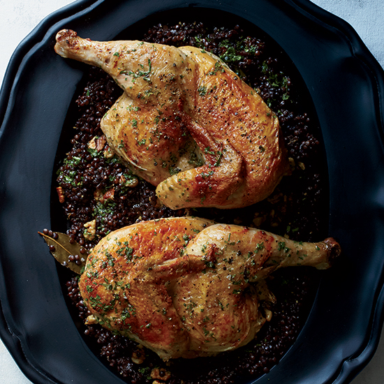 HD-201504-r-cast-iron-roast-chicken-with-lentils-and-walnut-vinaigrette.jpg
