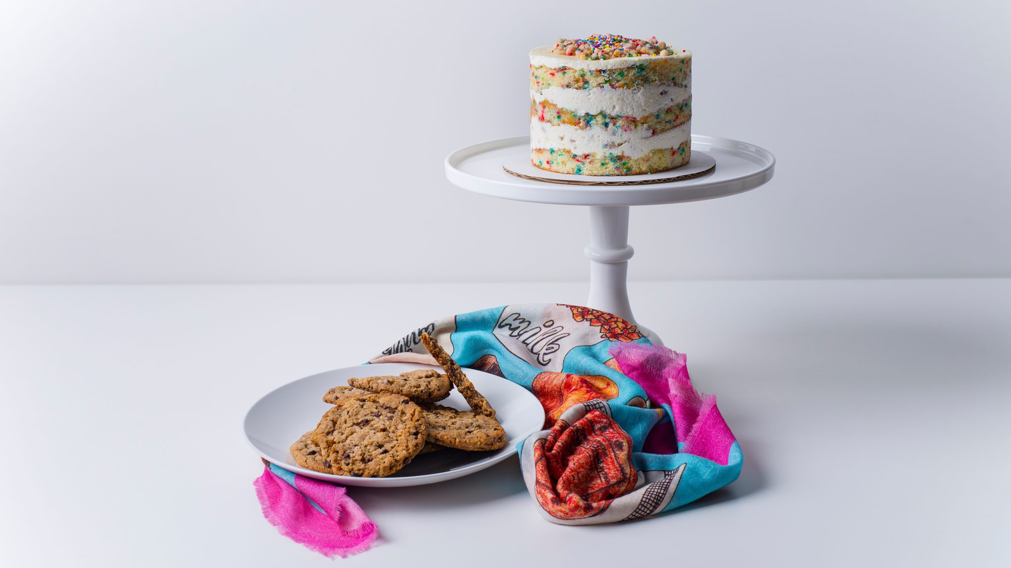 MILKBAR1215-FT-scarf-and-cake.jpg