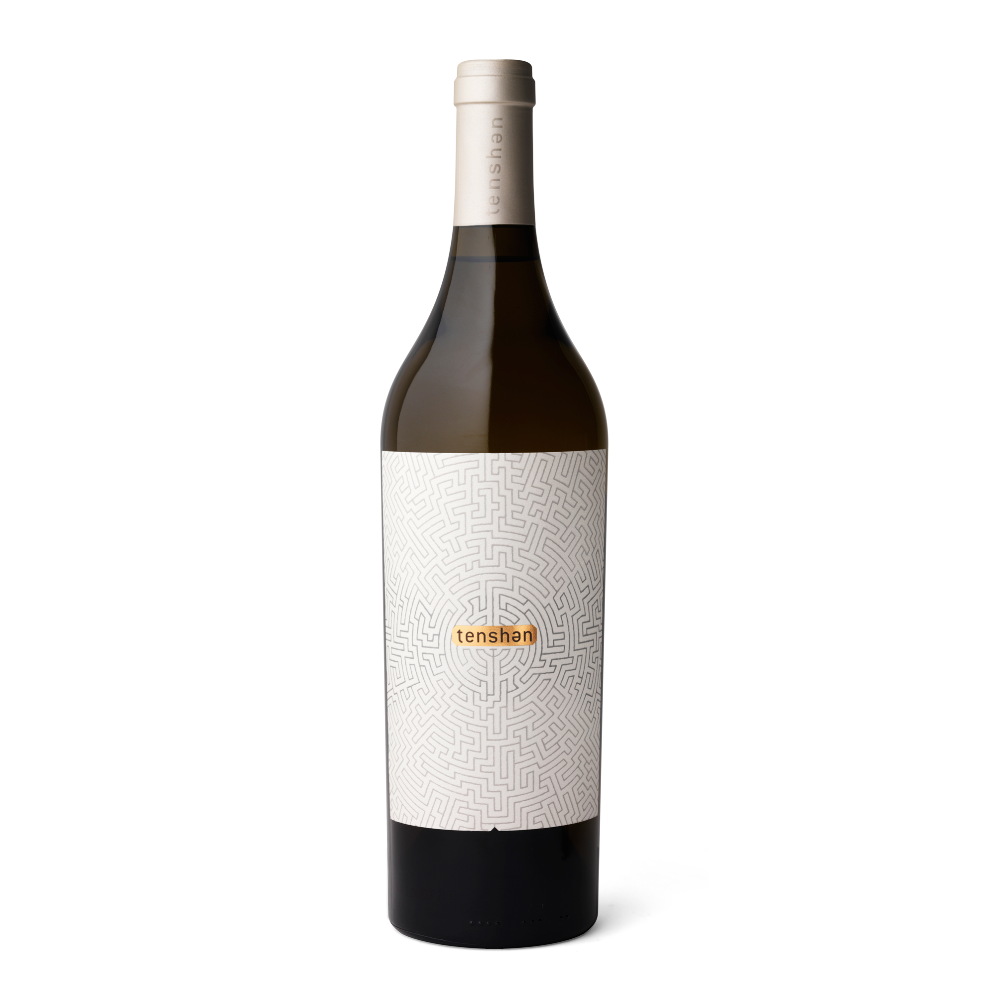Best Value Wines of the Year Tenshən