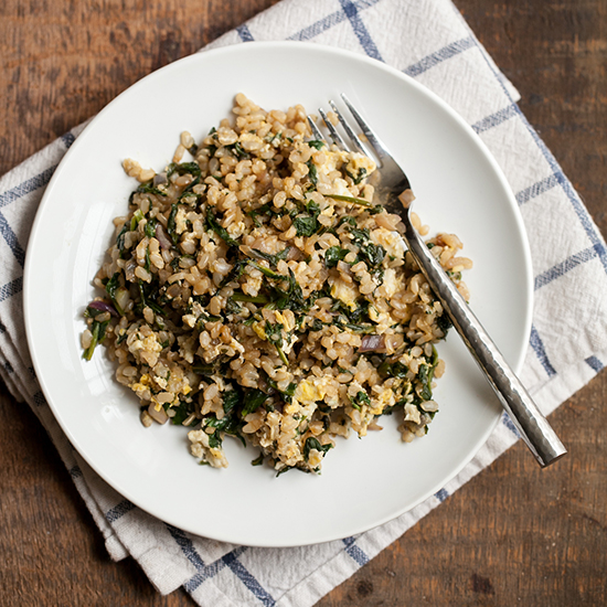 hd-2013-r-breakfast-fried-rice.jpg