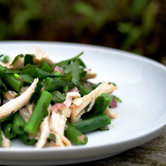 HOCKER0815-HD-chicken-and-green-bean-salad.jpg