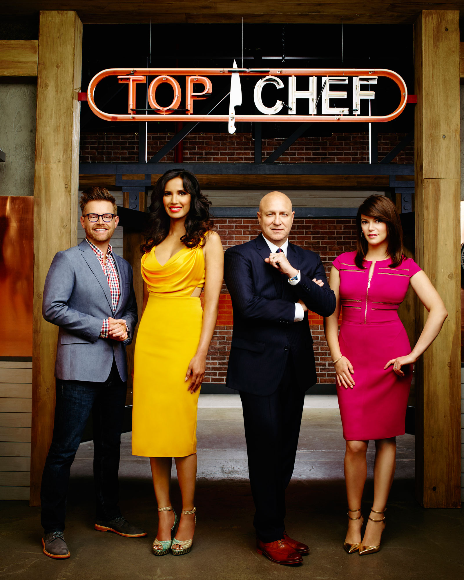 season-13-top-chef-promo