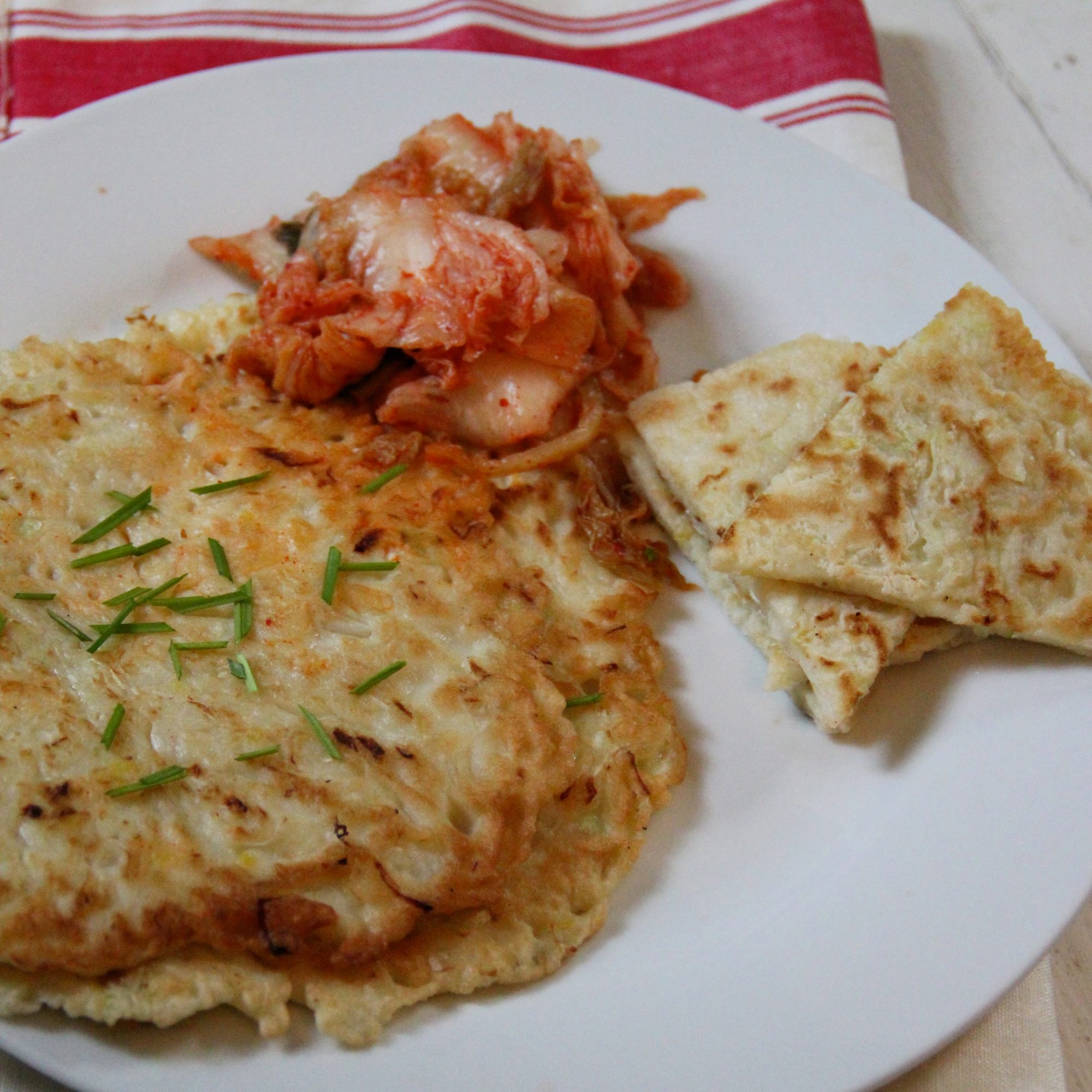 201404-r-korean-cabbage-pancakes.jpg