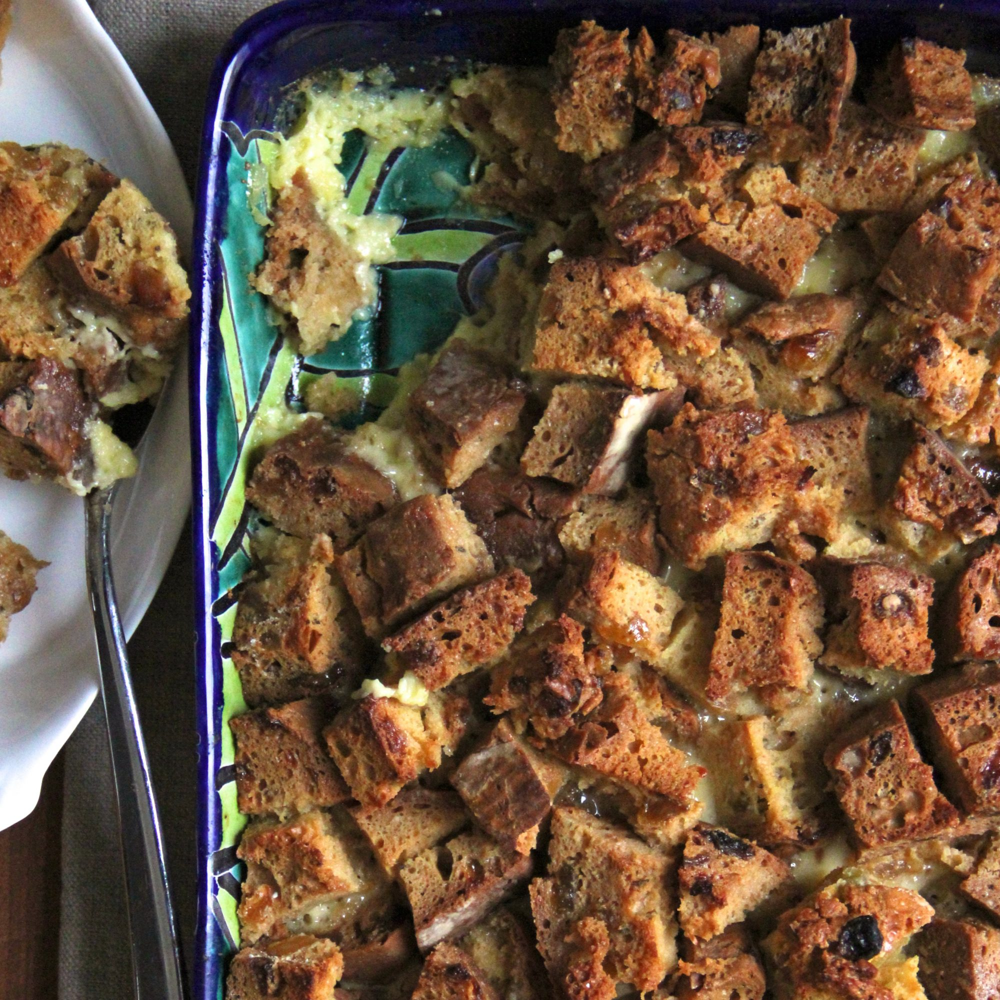 201404-r-irish-soda-bread-pudding.jpg