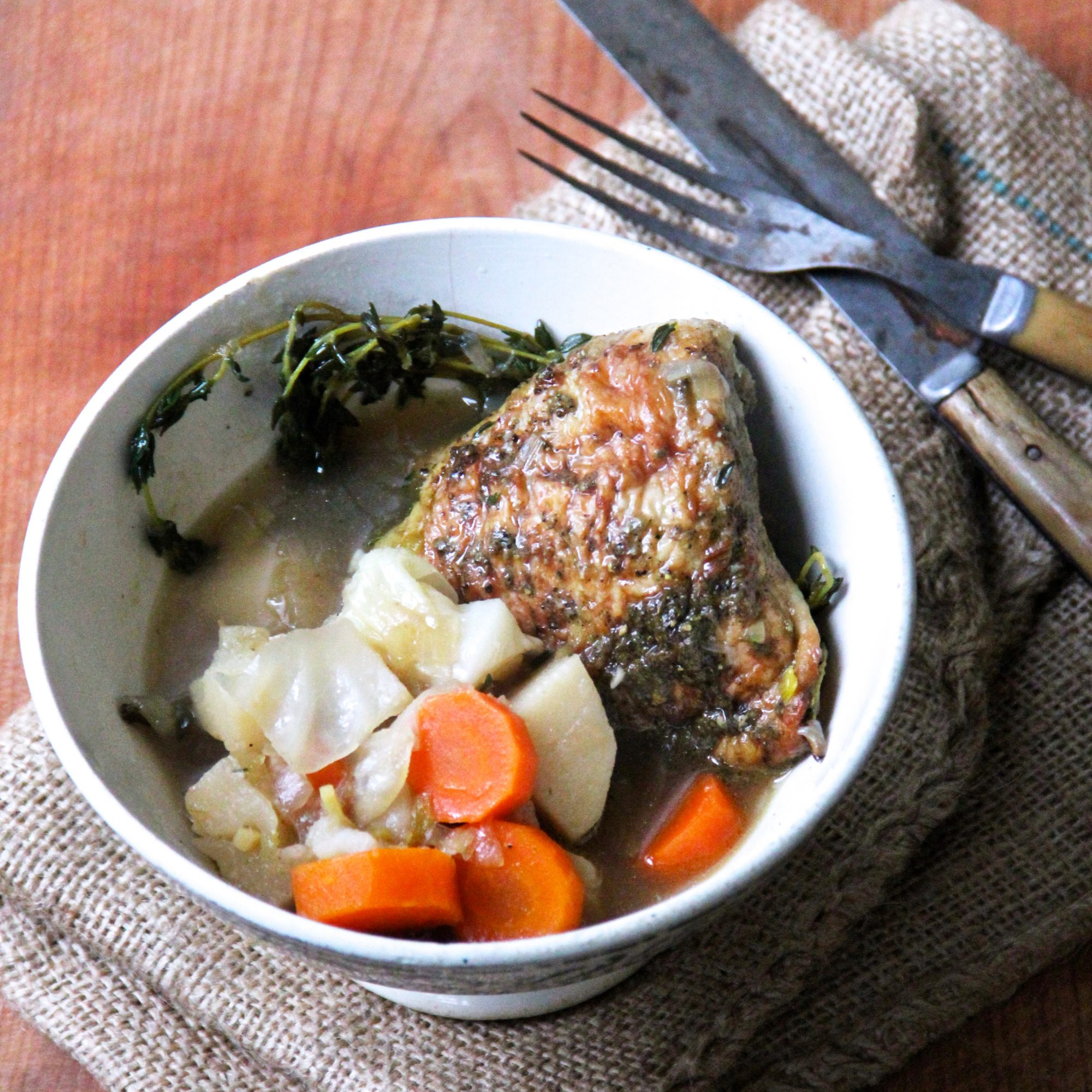201405-r-jamaican-chicken-stew.jpg