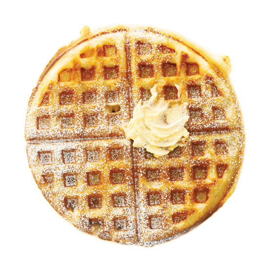 201107-HD-Yeasty-Waffles-201107-r-Yeasty-Waffles.jpg