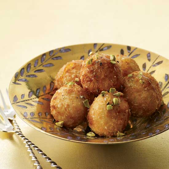 2011CKTL-HD-fried-goat-cheese-balls.jpg