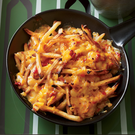 2012-cocktails-HD-pimento-cheese-fries-2012-cocktails-c-pimento-cheese-fries.jpg