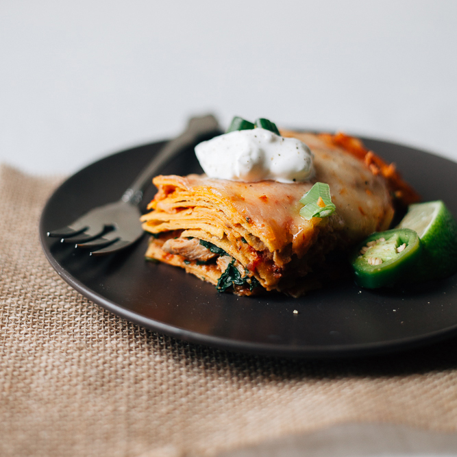 HD-201408-r-enchilada-casserole-with-pulled-chicken-and-spinach.jpg