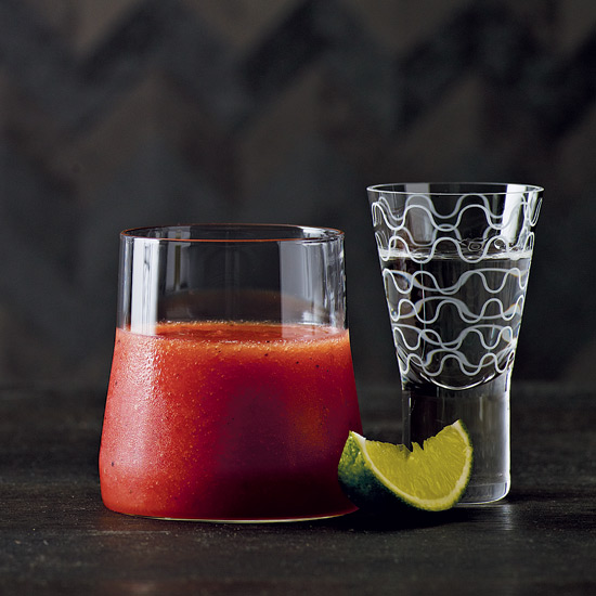 HD-2010-r-cocktail-red-sangrita.jpg
