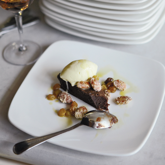 HD-201204-r-warm-chocolate-budino.jpg