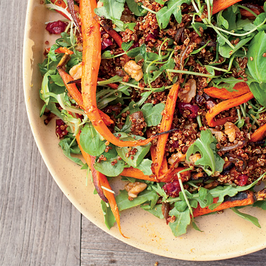 HD-201210-r-roasted-carrot-and-red-quinoa-salad.jpg