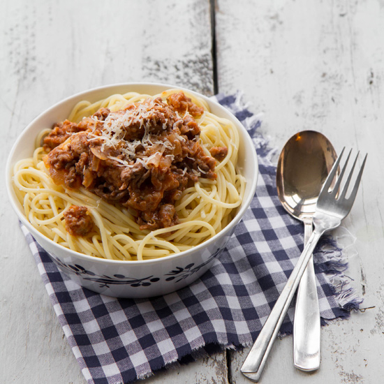 HD-201303-r-spaghetti-with-rich-meat-ragu.jpg
