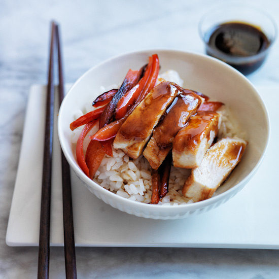 HD-201307-r-classic-chicken-teriyaki.jpg